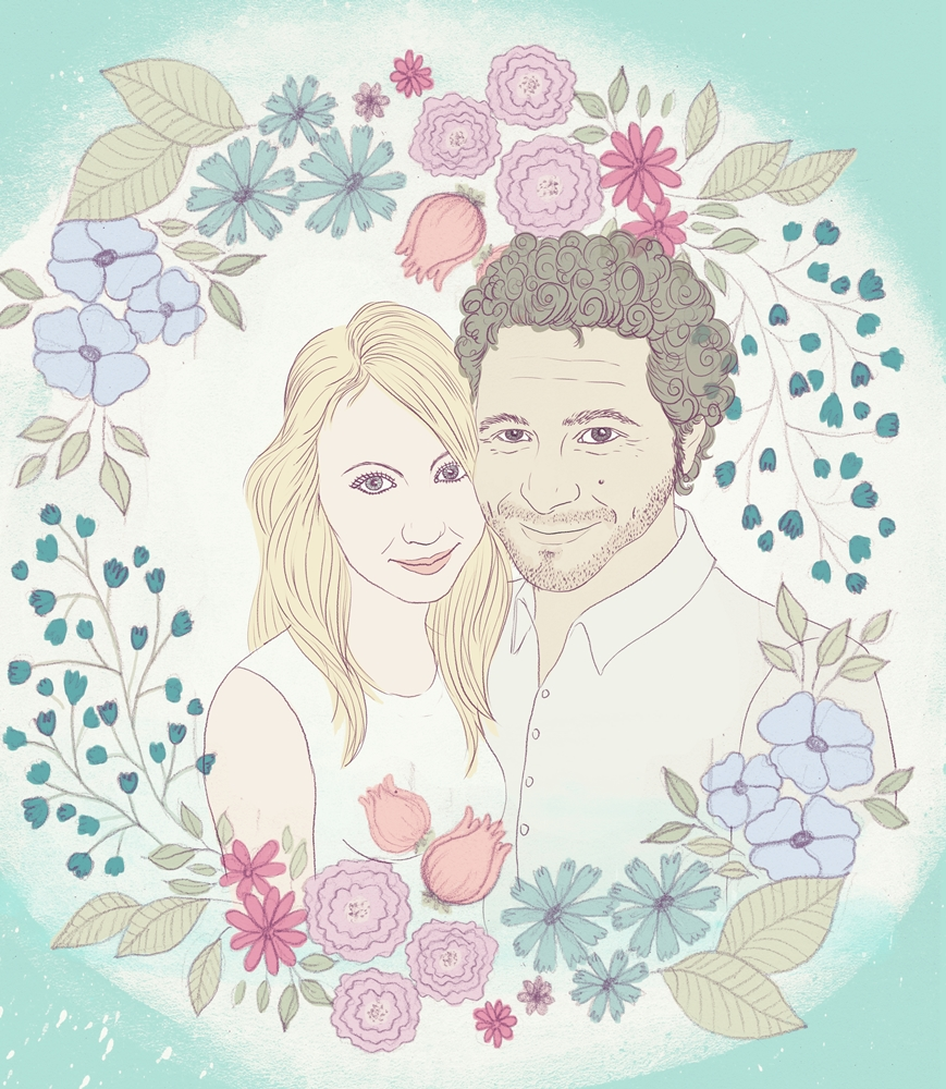 coupleportraitaltsmall